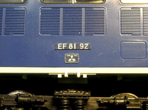 Ef81plestenumber03