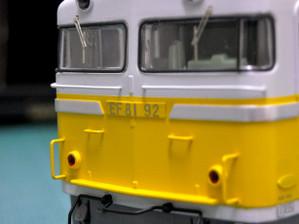 Ef81plestenumber05