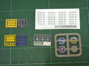 Ef81plesteparts01