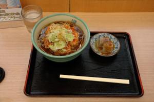 Yuikakiagesoba01