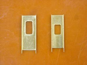 Deckdoor10