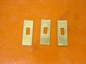 Deckdoor11