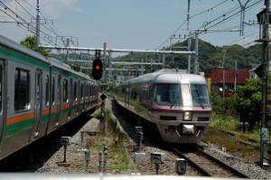 Yuukamakura01