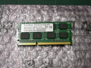 Memory02