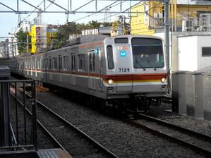 Jiyuugaoka02