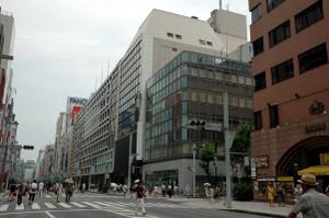Matsuzakaya01