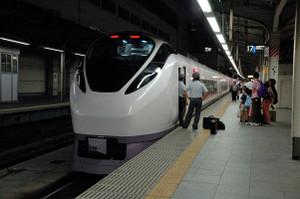 Ueno13080403