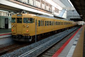 115okayama01