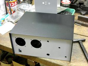 Box07