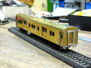 Kansei02