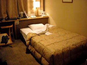 Tobuhotel01