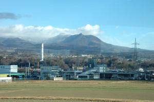 Akagiyama01
