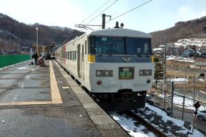 Mannzakazawaguchi01