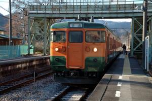 Iwasima01