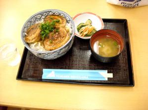 Fujigawachousyoku01
