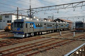 Naganuma01