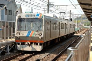 Naganuma03