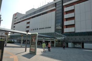 Shizuoka01