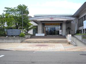 Yurara01