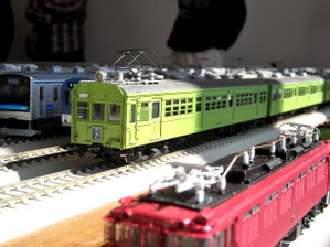 Sensekikumoha7301