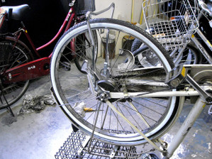 Wheelsetting01