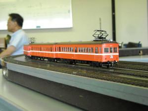 Nagareyama1001