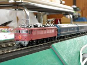 Ef8020kei01