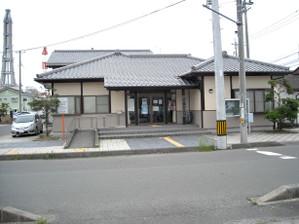 Sakasukaikan01