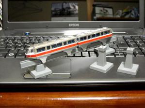 Monorail02