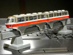 Monorail03