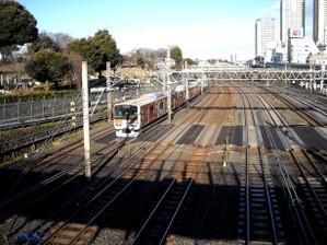 Yamanotelapping01