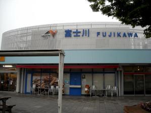 Fujigawasa01