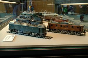 Haramuseum01