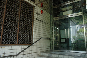 Nogechikucenter01