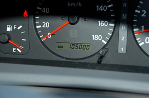 105000km