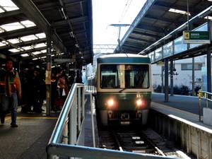 Kamakura161102
