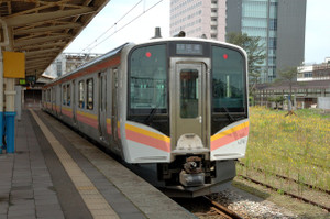 E129kasiwazaki01
