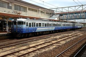 Echigosen11501