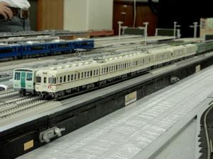 Keio500001