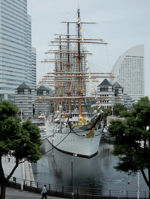 Nihonmaru01