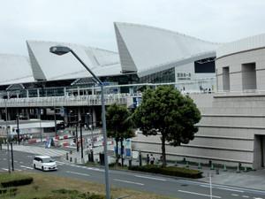 Pacificoyokohama01
