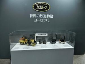 Zone201