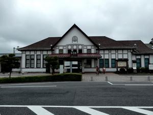 Shirakawa03