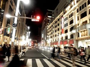 Nihonbasi01