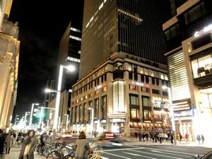 Nihonbasi02