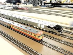 Shikishima01