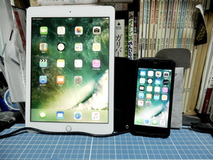 Iphon7ipad03