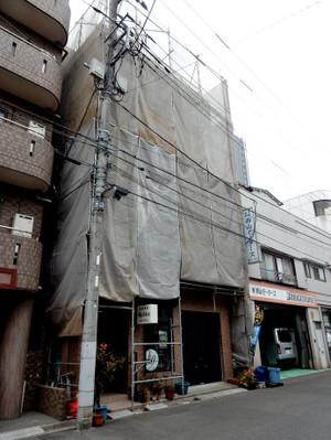 Gaisoukouji01