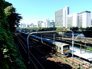 Iidabashi92803