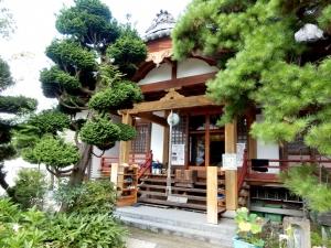 Daitouji02
